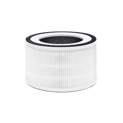 DA-AP01 공기청정기 전용 헤파필터_(1422433)