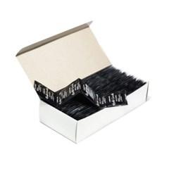 유니더스 콘돔 골드써클 100P (벌크)_(1064734)