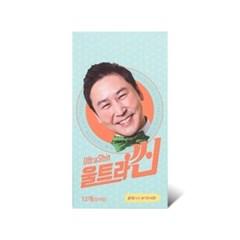 신동엽 콘돔 울트라씬 돌기형 12P_(1064727)