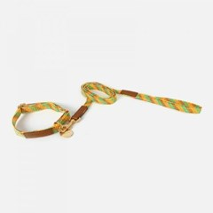 [슈펫] webbing leash(소형견용)_PF5U5TI12_(1507791)
