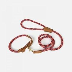 [슈펫] string leash(중형견용)_PF5U5LS13_(1507790)