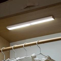 충전식 LED 센서등_(242598)