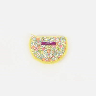 COIN WALLET X LIBERTY Lemon