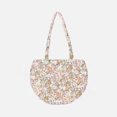 SHOULDER X LIBERTY Pink
