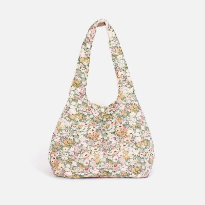 SQUARE BAG X LIBERTY Pink