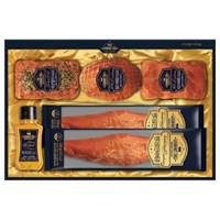 [사조오양] 구르메델리 정성 바베큐 명절 선물세트 추석