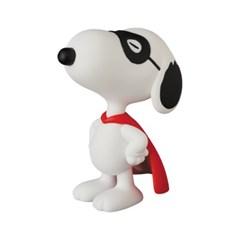 UDF Masked Marvel Snoopy (PEANUTS Series 11)