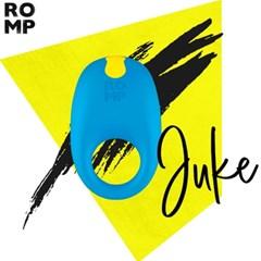 롬프 주크 (ROMP Juke) 독일 정품