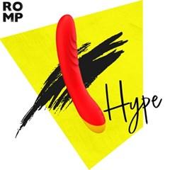 롬프 하이프 (ROMP Hype) 독일 정품