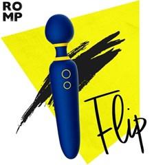 롬프 플립 (ROMP Flip) 독일 정품