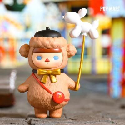[팝마트코리아 정품 판매처] 푸키-벌룬베이비 시리즈_랜덤