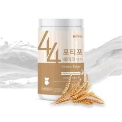 포티포 단백질 쉐이크 엣지 오트밀&아몬드맛 700g