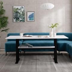 오딘 통세라믹 6인용 식탁(의자 미포함)