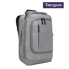 타거스 15.6인치 노트북가방 시티라이트 프로 컨버터블 백팩