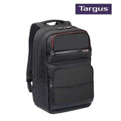 타거스 15.6인치 노트북가방 터미널 프리미엄 백팩