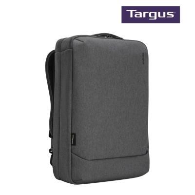 타거스 15.6인치 노트북가방 에코스마트 사이프러스 컨버터블 백팩