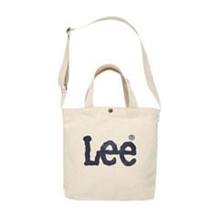 리(Lee) 투웨이 미들백 FLLEAA2B01_(1911074)