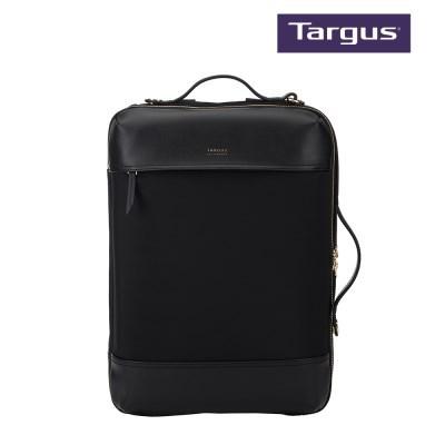 타거스 15인치 노트북가방 캘리포니아 뉴포트 컨버터블 3in1 백팩