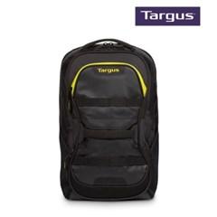 타거스 15.6인치 노트북가방 휘트니스 스포츠 운동 백팩