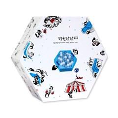 [게임올로지] New Penguin PangPang 뉴 펭귄팡팡