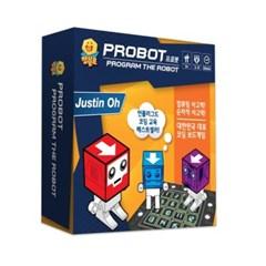 [젬블로] New Probot 뉴 프로봇