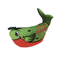 [코리아보드게임즈] Happy Salmon 행복한 연어