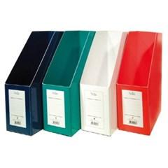[문화] 종이화일박스 F190-7 A4(320*235*15mm)_(12689442)