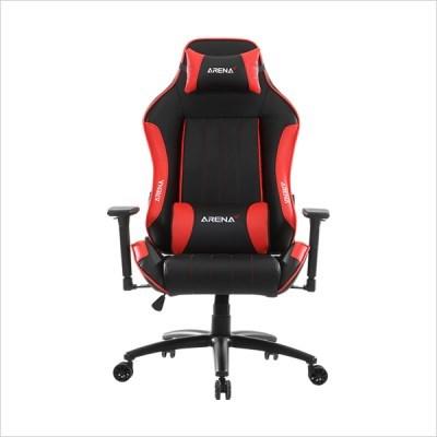 [제닉스] NEW ARENA-X ZERO Chair 게이밍 컴퓨터 의자