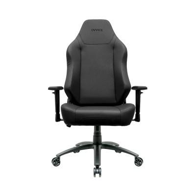 오비스 V300 오피스체어 사무용 컴퓨터 의자