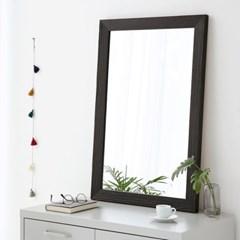 마켓비 MAALI 거울 87x57_(104579552)