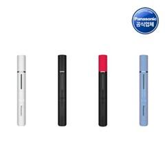 [파나소닉] 휴대용 전해수기 DL-SP006K 4가지 색상선택