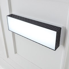 LED 아스틴 주방등/욕실등 20W