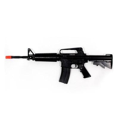 이글상사 M4A1 카빈