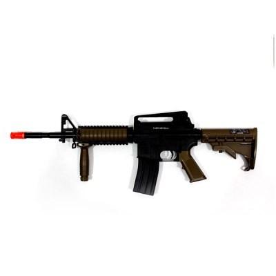 이글상사 M4RIS 비비탄총