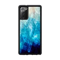 [Galaxy Note20 20울트라] 블루레이크 - 맨앤우드