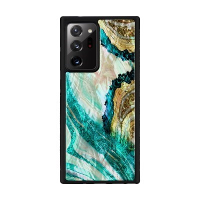 [Galaxy Note20|20울트라] 아쿠아게이트 - 맨앤우드