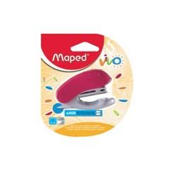[마패드] 비보 스테플러/040300/10호_(12690202)