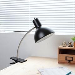 크랩 램프(집게등)(3color)