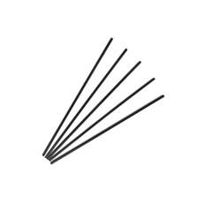 초마루 디퓨저 섬유스틱 5개 묶음 (24cm)