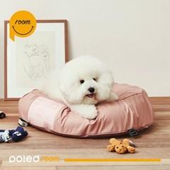 폴레드룸 강아지방석 오아시스 에어 XL