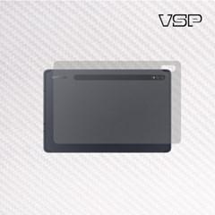 갤럭시 탭S7 Plus 12.4인치 카본 전신 필름 1