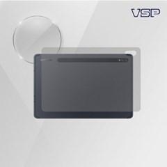 갤럭시 탭S7 Plus 12.4인치 유광 전신 필름 1