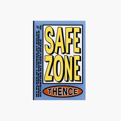 MEMOBOOK_SAFE ZONE