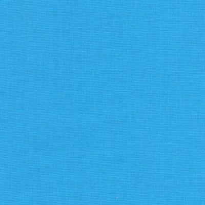 홈메디 리폼 패브릭 스티커 - 면 아쿠아 A4_(1558680)