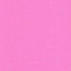 홈메디 리폼 패브릭 스티커 - 면 핑크 A4_(1558679)
