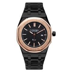 피닉스 남자시계 메탈시계 손목시계 LO-80519B