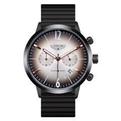 피닉스 남자시계 메탈시계 손목시계 LO-80721B