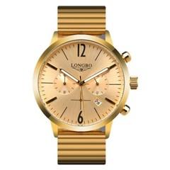 피닉스 남자시계 메탈시계 손목시계 LO-80721C