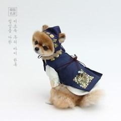 주원 왕자한복_(12855214)