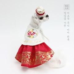 하영 당의 한복_(12855213)